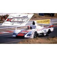 Porsche 936 - Le Mans 1976 nº20