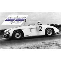 Cunningham C5 R - Le Mans 1953 nº2