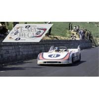 Porsche 908/03 - Targa Florio 1971 nº8