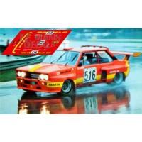 Abarth 031 - Giro Italia 1975 nº516