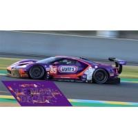 Ford GT GTE - Le Mans 2019 nº85