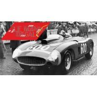 Ferrari 290 MM - Mille Miglia 1956 nº600