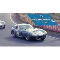 AC Cobra Daytona - Le Mans 1965 nº10