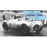 Cunningham C4 R - Le Mans 1954 nº2