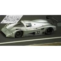 Mercedes Sauber C11 - Le Mans 1991 nº32
