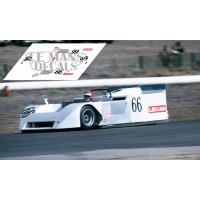 Chaparral 2J - Can-Am Watkins Glen 1970 nº66