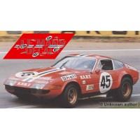 Ferrari 365 GTB/4 - Le Mans 1975 nº45