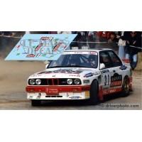 BMW M3 E30 - Rally Catalunya 1995 nº31