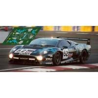Jaguar XJ220C - Le Mans 1993 nº52