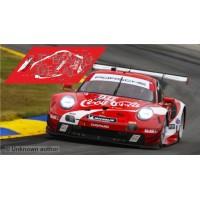 Porsche 991 RSR - IMSA Road Atlanta Petit Le Mans 2019 nº911