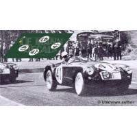 MG EX 182 - Le Mans 1955 nº41