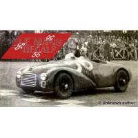 Ferrari 125 S - GP Roma 1947 nº56