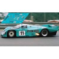 Porsche 962C - Le Mans 1988 nº11