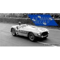 Ferrari 340 MM - Le Mans 1953 nº16