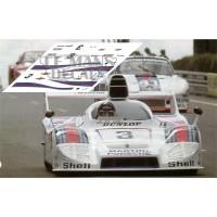 Porsche 936/77 - Le Mans 1977 nº3
