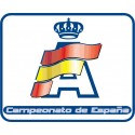 Spanish Rally