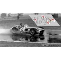 Mercedes W196 - GP Argentina 1955 nº8