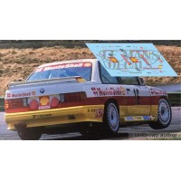 BMW M3 E30 - Superturismo Italia 1989 nº16
